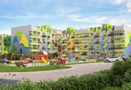 Novostroy.su: район жилого комплекса «Нахабино Ясное» не богат инфраструктурой