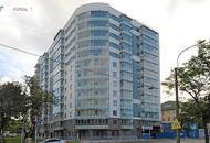 ЮИТ приступил к передаче квартир в жилом комплексе «КИМа, 1»
