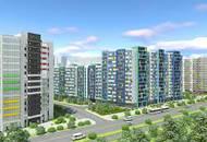 ЖК «Вернисаж» украсит локацию — мнение экспертов