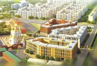 Не все корпуса ЖК «Царская столица» одинаково престижны — считают эксперты