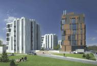 ЖК «Опалиха-Village» — новый комплекс на рынке недвижимости