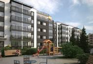 ЖК «Финский городок Юттери» обособлен от других жилых массивов Колпино — мнение