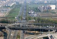 В Московском районе планируют построить новый ЖК