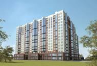 Будущих жильцов ЖК «Фламинго» волнует близко расположенная ЛЭП