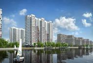 Вторая квартира в ЖК «Ривер Парк» обойдётся дешевле
