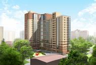 Мнение: покупателям квартир в ЖК «Александрит» придётся мириться со стройплощадками рядом с домом