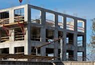 Лофт-проект «Docklands»: появились свежие фотографии строительства