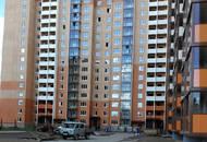 В ЖК «Нева Сити» для комфортного проживания подходят только трёхкомнатные квартиры — мнение