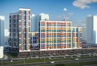 ЖК «LEGENDA на Оптиков, 34»: цены высокие, но квартиры того стоят — мнение