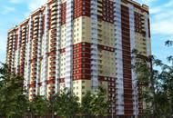 Экологическая обстановка вокруг жилого комплекса «Союзный» не идеальна