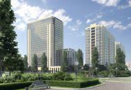 Апартаменты по ранжиру: эксперты определят наиболее рискованные и непривлекательные проекты