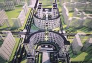 ЖК «Ultra City» станет украшением Приморского района — мнение