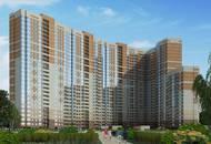 ЦДС поднимет цены на квартиры
