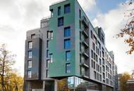 Компания «Петротрест» продала одну и ту же квартиру двум разным людям