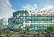 Во 2 корпусе ЖК «Ландыши» начались продажи квартир