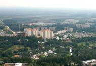 Мурино может стать городом