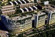 «Северный город» и Банк Москвы предлагают ипотеку под 8,5% годовых
