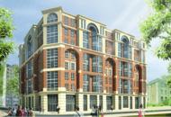 Стартовали продажи квартир в ЖК «Шерлок Хаус»