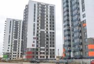 Новости со строительных площадок «Колтушской Строительной Компании»