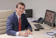 Руслан Сырцов: «На разных стадиях готовности проекта, больший эффект приносят разные способы стимулирования продаж»