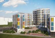 Компания Legenda: «дополнительные метры в квартирах оказались не в коридорах, а в жилых зонах, где они будут максимально полезны»
