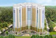 Квартиры в ЖК «Бумеранг» подойдут в качестве жилья первого выбора — мнение