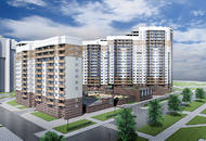 Продлена акция на квартиры «ЦДС»: ипотека под 13,75% годовых