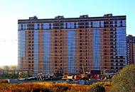 ЖК «Татьянин Парк»: новые корпуса, вероятно, будут сданы в срок