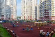 ФСК «Лидер» завершило строительство микрорайона «Новое Измайлово»