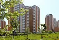 Жилые комплексы «Опалиха О3» и «Солнечная система» от Urban Group аккредитованы по программе военной ипотеки