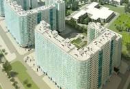 Банк «Российский Капитал» предоставляет ипотеку на квартиры в ЖК «Огни залива»
