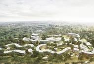 Эксперт о рисках комплекса «Светлый мир «Внутри»: «Неясно, какой будет спрос на этот формат жилья в Сестрорецке»