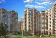 ЖК «Московские ворота»: стартовали продажи во 2 и 3 корпусах