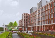 Реализация ЖК «Феникс-Парк» зависит от реновации окружающей застройки