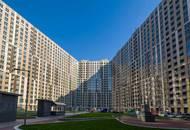 Эксперт о законопроекте с новыми правилами строительства апартаментов: «получилась «загогулина»