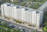 ЖК «Новый дом на Восточной»: риск покупки квартиры здесь небольшой, считают эксперты