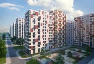 В ЖК «Новый Зеленоград» доступна военная ипотека