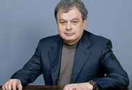 Сбербанк обратился с иском о признании владельца «СУ-155» банкротом