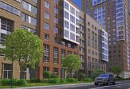 Эксперты: ЮВАО столицы может стать самым востребованным округом среди покупателей жилья