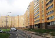 Новые корпуса ЖК «Новоснегирёвский» готовы к вводу в эксплуатацию