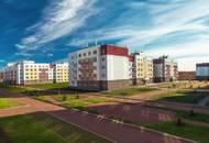 «Главстрой-СПб» предложит военным квартиры на 20% дешевле