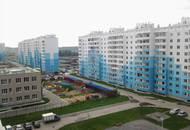 6% скидки на 1-комнатную квартиру в ЖК «Чистая слобода»