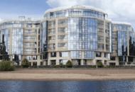 Эксперт о комплексе апартаментов «Crystal»: «Риски минимальны»