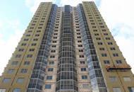 Сдача ЖК «Дом на проспекте Просвещения, 85» переносится на следующий год