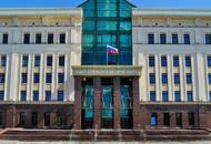 Владельцу строительной компании «Город» сократили срок ареста на один день