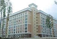 «Николин парк» подтвердил звание лучшего ЖК комфорт-класса
