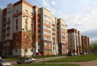 ЖК «Ижора Сити»: низкие цены соответствуют планировкам