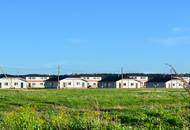 ГК «Айдадом» информирует о ходе строительства в своих поселках