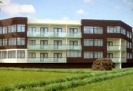 Компания IMD Group сообщила о строительстве «Черничной поляны»