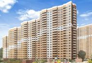 В ЖК «Кантемировский» повысились цены на квартиры